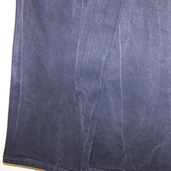 Levi's 501 Shrink to Fit Issues